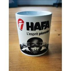 Mug HAFA Pionnier