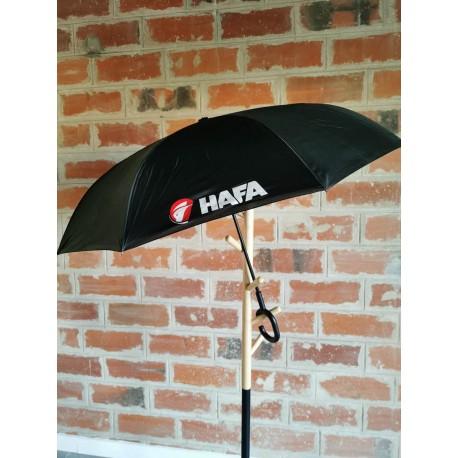 Parapluie reversible HAFA