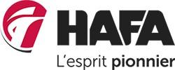 hafapromotion